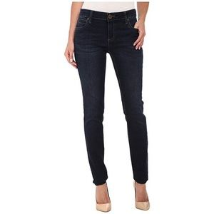 KUT from The Kloth Mia Toothpick Skinny Size 4